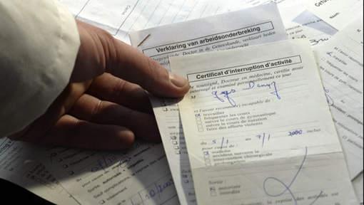 certificats m u00e9dicaux  u2013 cabinet m u00e9dical nouvelle france