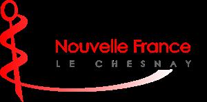Cabinet Médical Nouvelle France